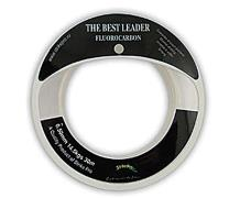 Fluorocarbon The Best Leader Strong
